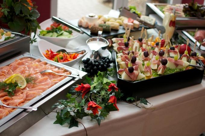 garbs-bildergalerie-buffet-23.jpg