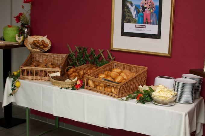 garbs-bildergalerie-buffet-4-1.jpg