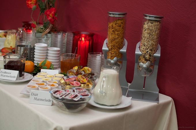 garbs-bildergalerie-buffet-6-1.jpg