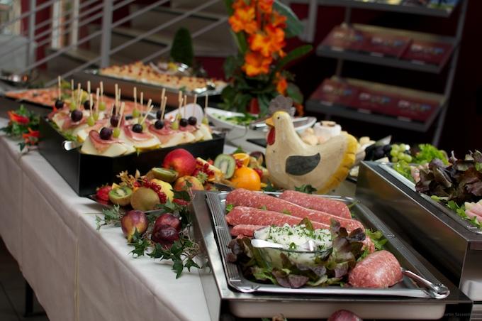 garbs-bildergalerie-buffet-6.jpg
