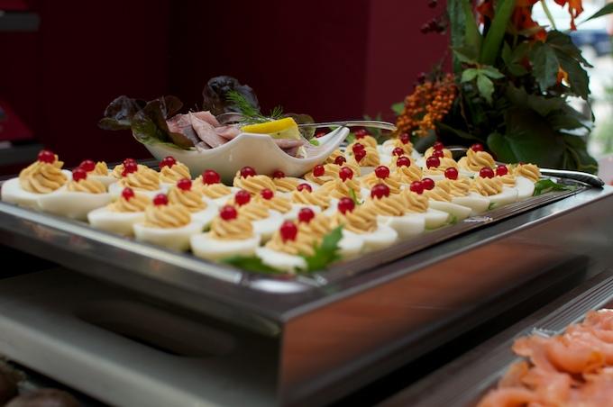 garbs-bildergalerie-buffet-7.jpg