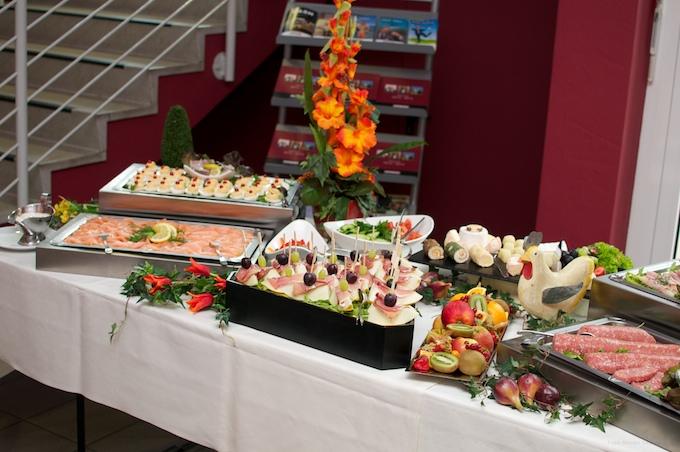 garbs-bildergalerie-buffet-9.jpg