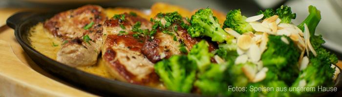 02_fleisch-broccoli.jpg