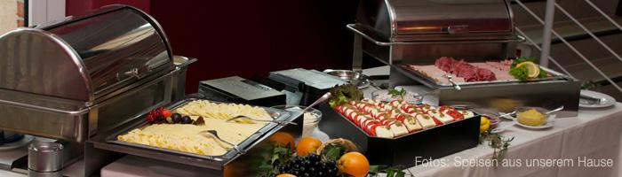 kaese-buffet-tisch.jpg