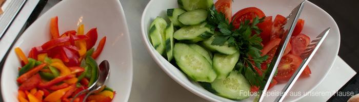 salat-schuesseln.jpg