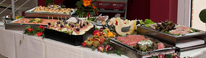 wurst-buffet.jpg
