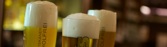 05_3-bier.jpg
