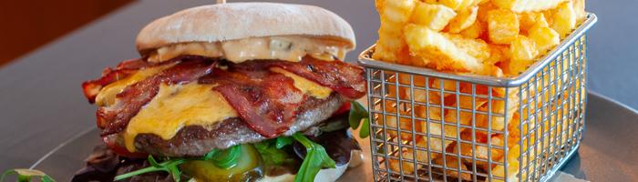 kopf-promo-garbs-food-burger.jpg