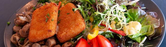 kopf-promo-garbs-food-salat.jpg